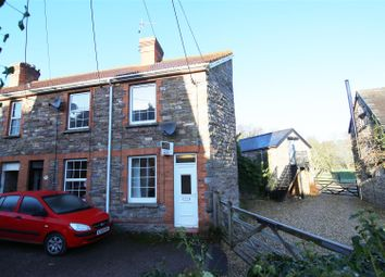 Thumbnail 2 bed property to rent in New Buildings, Bampton, Tiverton