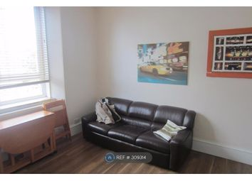 Thumbnail 1 bed flat to rent in Huntly Street, Aberdeen