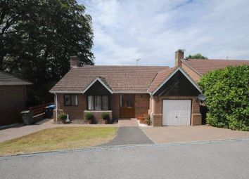 4 bed detached house for sale in Ribbonwood Heights, Lower Parkstone, Poole, Dorset BH14