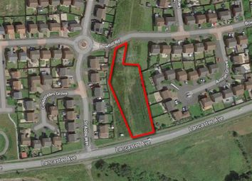 Thumbnail Land for sale in Site At Bellside Road, Chapelhall, Airdrie ML68Sd
