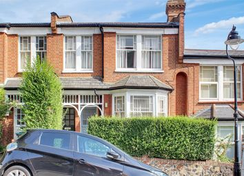 Thumbnail 2 bed flat for sale in Alexandra Gardens, Muswell Hill, London