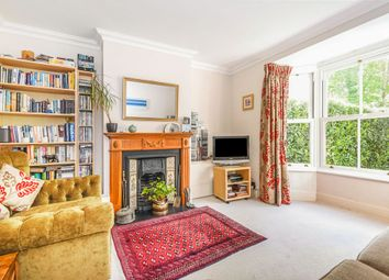 Thumbnail 3 bed semi-detached house for sale in Castle Street, Bletchingley, Redhill