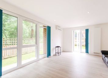 5 bed property for sale in Waterside Close, Wembley Park, Wembley HA9
