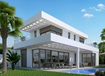 Thumbnail 3 bed villa for sale in Spain, Valencia, Spain