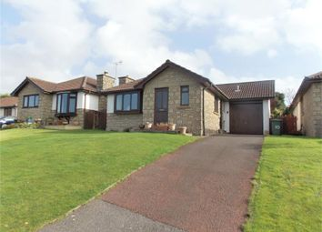 Thumbnail 2 bed detached bungalow for sale in Meadow View, Goldsthiney, Penzance