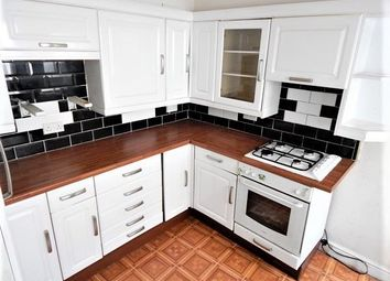 Thumbnail 2 bed terraced house for sale in Cyril Place, Abertillery