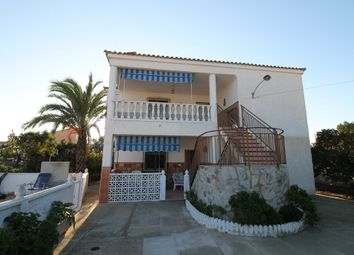 Thumbnail 5 bed detached house for sale in Urb. La Marina, San Fulgencio, La Marina, Alicante, Valencia, Spain