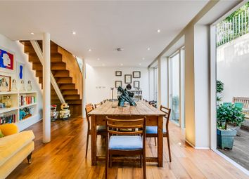 Thumbnail 3 bed property to rent in Avalon Road, London