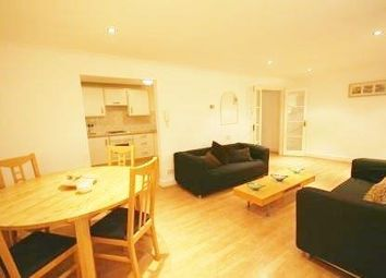 Thumbnail 3 bed triplex to rent in Brooke Mews North, Paddington
