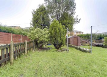 Thumbnail 2 bed terraced house for sale in Wesley Terrace, Weir, Rossendale