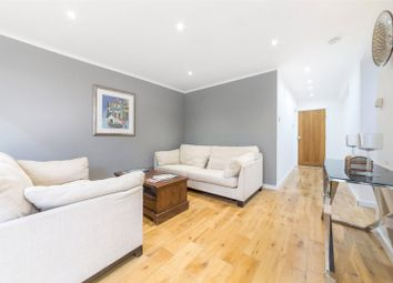 Thumbnail 4 bed terraced house for sale in The Farm, 10 Princes Way, London