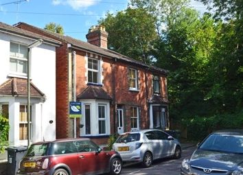 5 bed end terrace house to rent in Sycamore Road, Guildford GU1