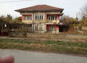 Thumbnail 4 bed detached house for sale in Veliko Tarnovo Region, Polski Trambesh Municipality, Newly Built House With Bricks And Concrete, Bulgaria