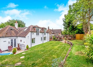 Thumbnail 5 bed property for sale in High Street, Eggington, Leighton Buzzard