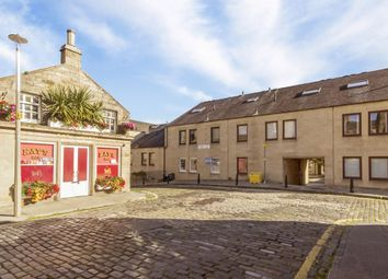 Thumbnail 1 bed flat for sale in 16/3 Jamaica Mews, New Town, Edinburgh