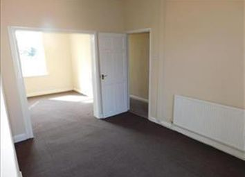 Thumbnail 2 bedroom property to rent in Glasgow Street, Barrow-In-Furness