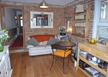 Thumbnail 5 bed terraced house for sale in The Mall, Faversham, Kent