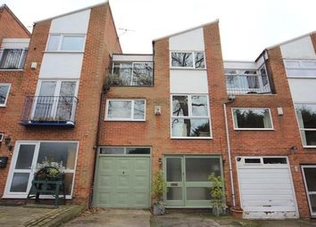 Thumbnail 3 bed town house to rent in Grange Weint, Gateacre, Liverpool