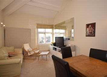 Thumbnail Flat to rent in Royal Earlswood Park, Redhill