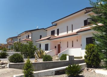 Thumbnail 2 bed apartment for sale in Gated Residence, Stignano, Reggio Calabria, Italy