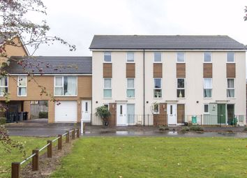 3 bed terraced house for sale in Over Drive, Patchway, Bristol BS34