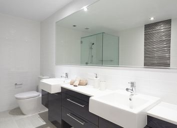 Thumbnail 1 bed flat for sale in Completed Manchester Apartments, Adelphi Street, Manchester M4, Manchester,