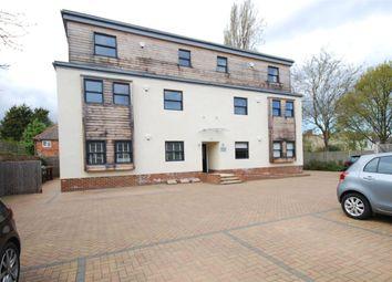 Thumbnail Flat for sale in 84A Ravenscroft Road, Beckenham