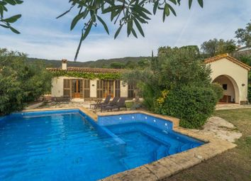Thumbnail Villa for sale in Santa Cristina d`Aro, Girona, Es