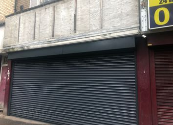 Thumbnail Office to let in Monument Rd, Birmingham