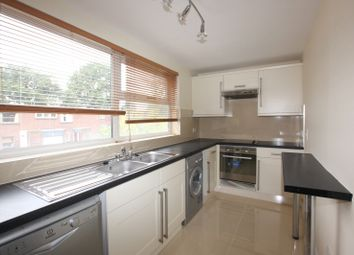 Thumbnail 3 bed property to rent in Linksway, London