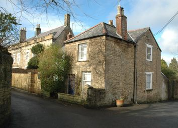 Thumbnail 2 bed property to rent in Goulds Ground, Frome, Somerset