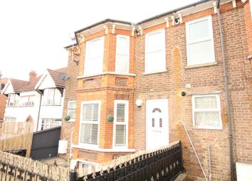 1 bed flat for sale in High Street South, Dunstable LU6