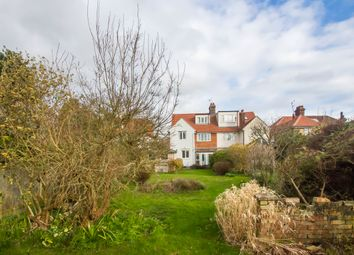4 bed semi-detached house for sale in Grantchester Road, Cambridge CB3