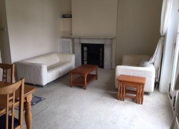 Thumbnail 1 bed flat to rent in Campden Road, Croydon