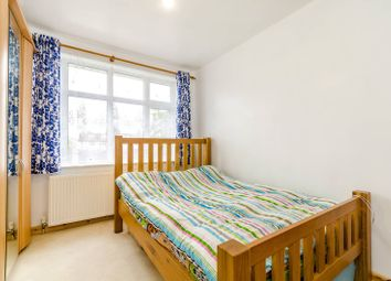 Thumbnail 3 bed semi-detached house for sale in Reigate Avenue, Sutton