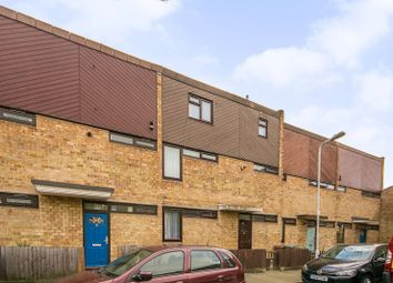 Thumbnail 5 bedroom property for sale in Beaconsfield Road, Walthamstow