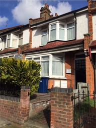 Thumbnail 1 bedroom flat for sale in Colney Hatch Lane, Friern Barnet