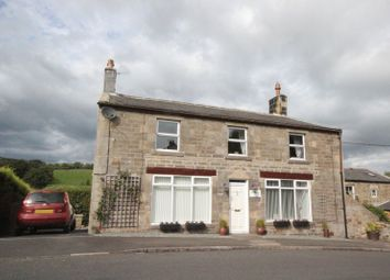 Thumbnail 4 bed detached house for sale in Redburn, Hexham