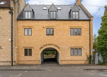 Thumbnail 2 bed flat for sale in New Road, Moreton In Marsh, Gloucestershire