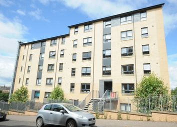 Thumbnail 2 bed flat for sale in 3/2, 34 Oban Drive, Glasgow