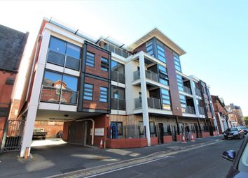 Thumbnail 1 bed flat to rent in The Glasshouse, 38 Market Street, Southport