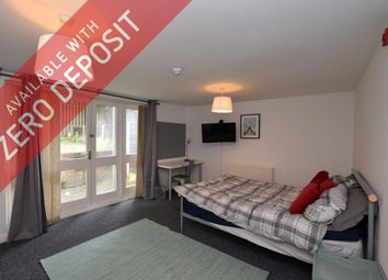 6 bed property to rent in Lees Hall Crescent, Fallowfield, Manchester M14