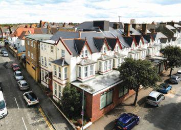 Thumbnail Land for sale in Norfolk Road, Margate, Kent