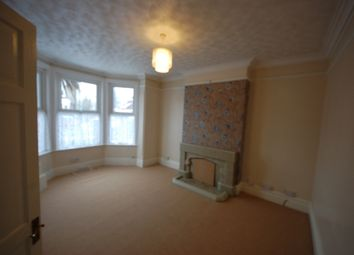 Thumbnail 3 bedroom semi-detached house to rent in Murray Road, Ipswich, Suffolk