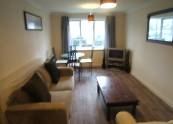 1 bed flat to rent in Romana Court. Sidney Road, Staines TW18