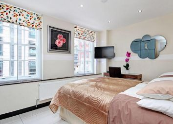 Thumbnail Room to rent in Cumberland Court, Marble Arch, Central London