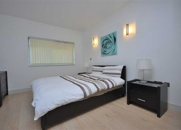 Thumbnail 2 bed flat to rent in Watson Street, Manchester