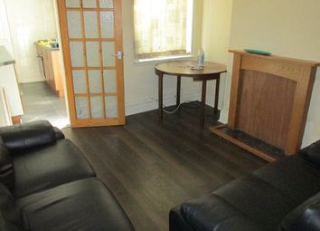 Thumbnail 3 bed property to rent in Hollis Road, Coventry