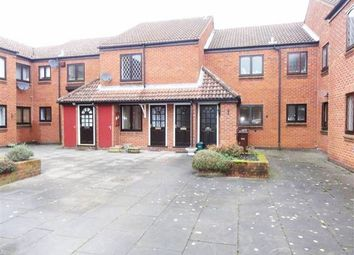 Thumbnail 1 bedroom flat to rent in Willowdale Grange, Tettenhall, Wolverhampton
