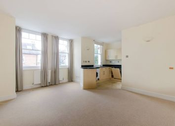 Thumbnail 2 bed flat for sale in Home Park Road, Wimbledon Park